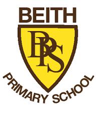 Beith Primary School