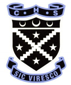 Chryston High School