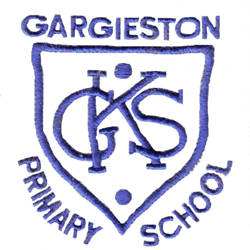 Gargieston Primary School