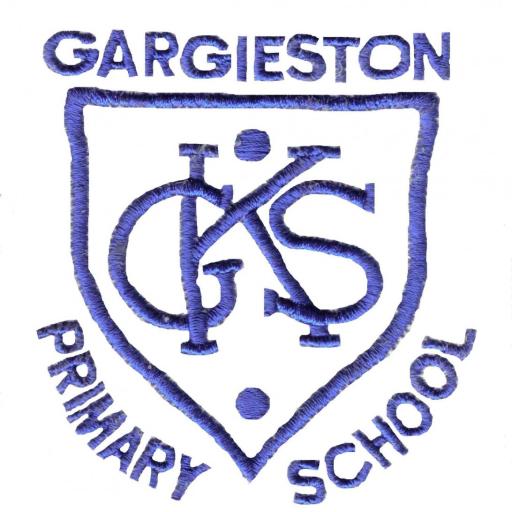 Gargieston Primary School