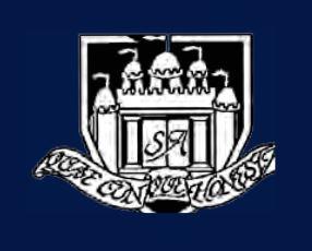 Sanquhar Academy