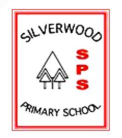 Silverwood Primary School