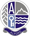 Alford Academy