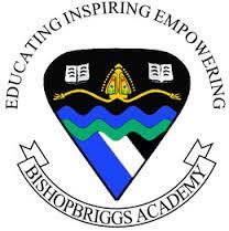 Bishopbriggs Academy