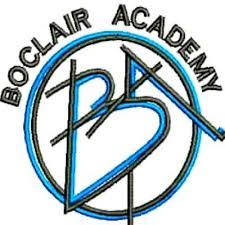 Boclair Academy