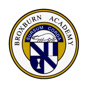 Broxburn Academy