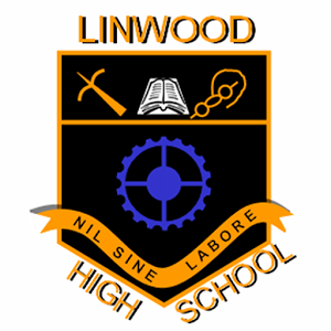 Linwood High School