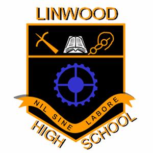 Linwood High School