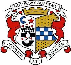 Rothesay Academy