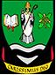 St Kentigerns Academy