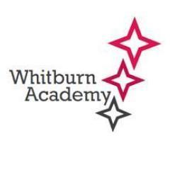 Whitburn Academy